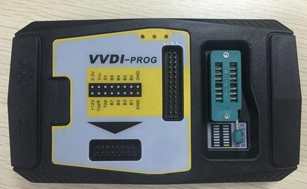 VVDI-PROG_