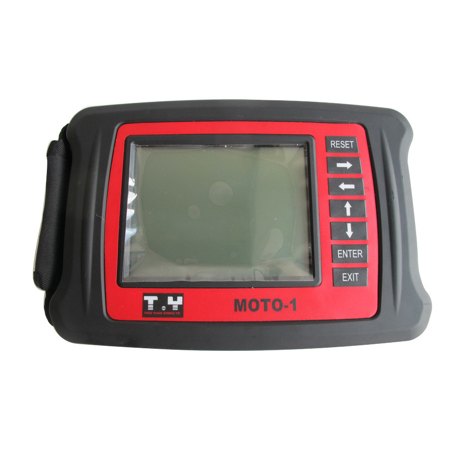 ads-moto-h-motorcycle-diagnostic-tool-multiplexer-for-harley