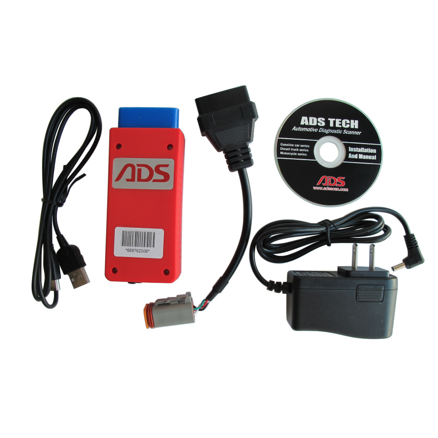 am-harley-motorcycle-diagnostic-tool-android-win-xp-8