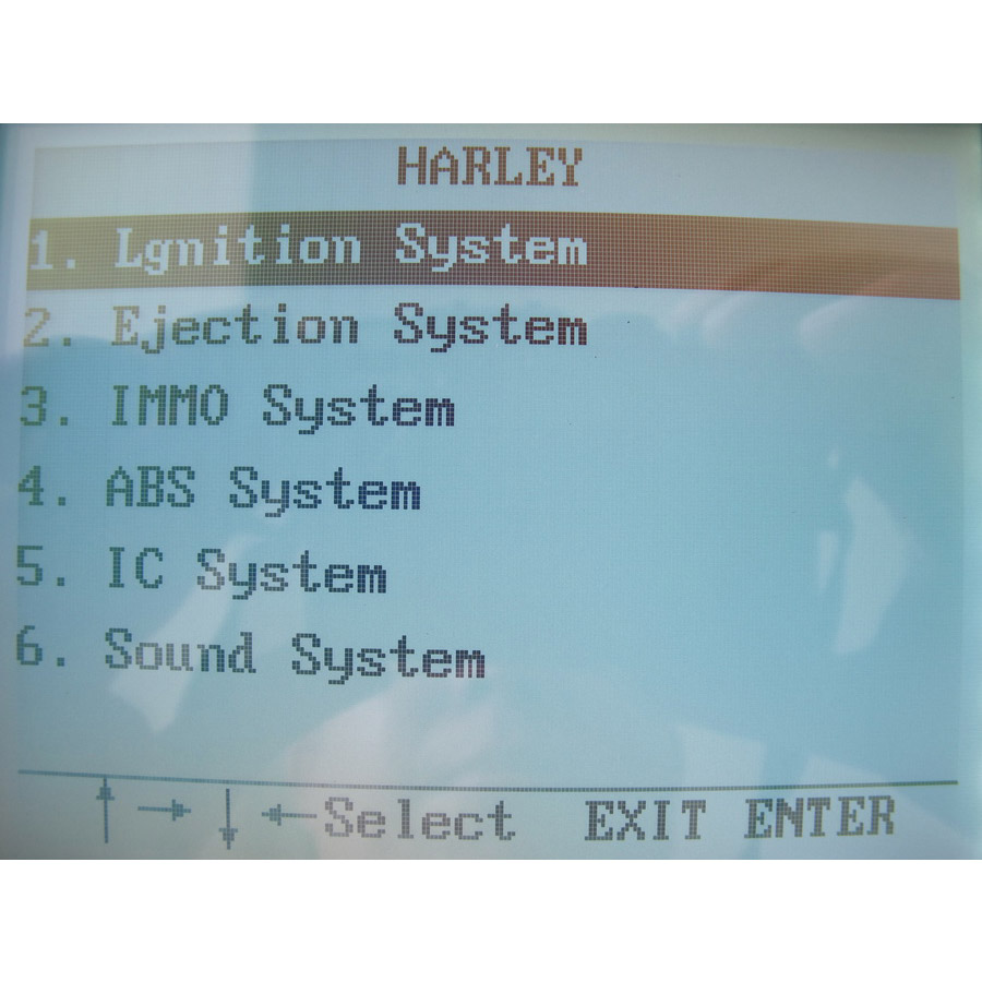 am-harley-motorcycle-diagnostic-tool