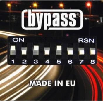 bypass3