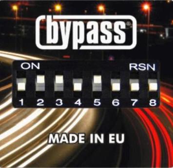 bypass4