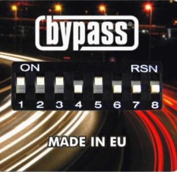 bypass5