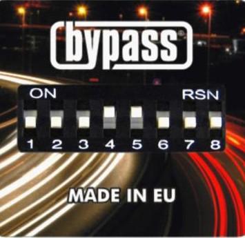 bypass6