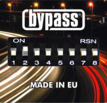 bypass7