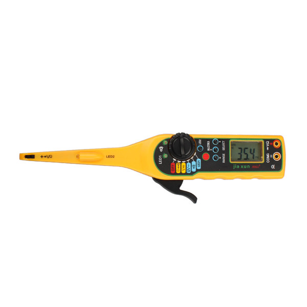 car-auto-power-electric-circuit-tester-1