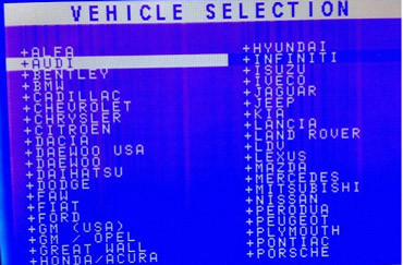 choose-the-vehicle