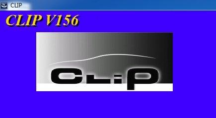 clip-156