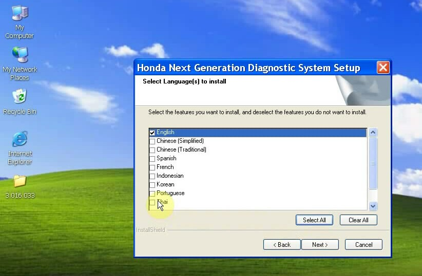 diagnostic-system-hds-language