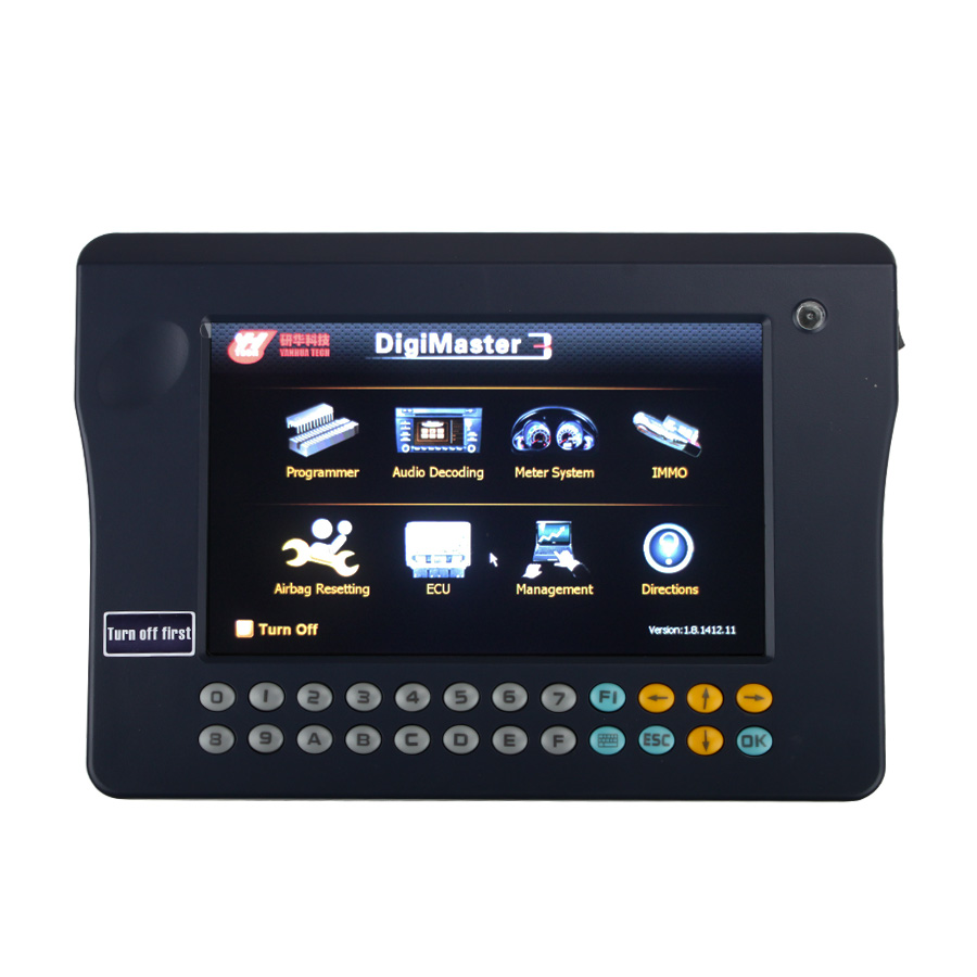 digimaster-3-digimaster-iii-odometer-correction-master-main-unit