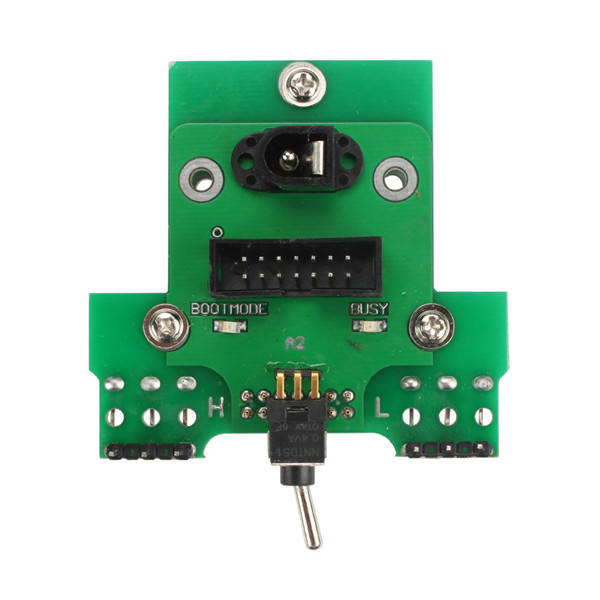 ds17-infineon-tricore-boot-reader-adapter-1