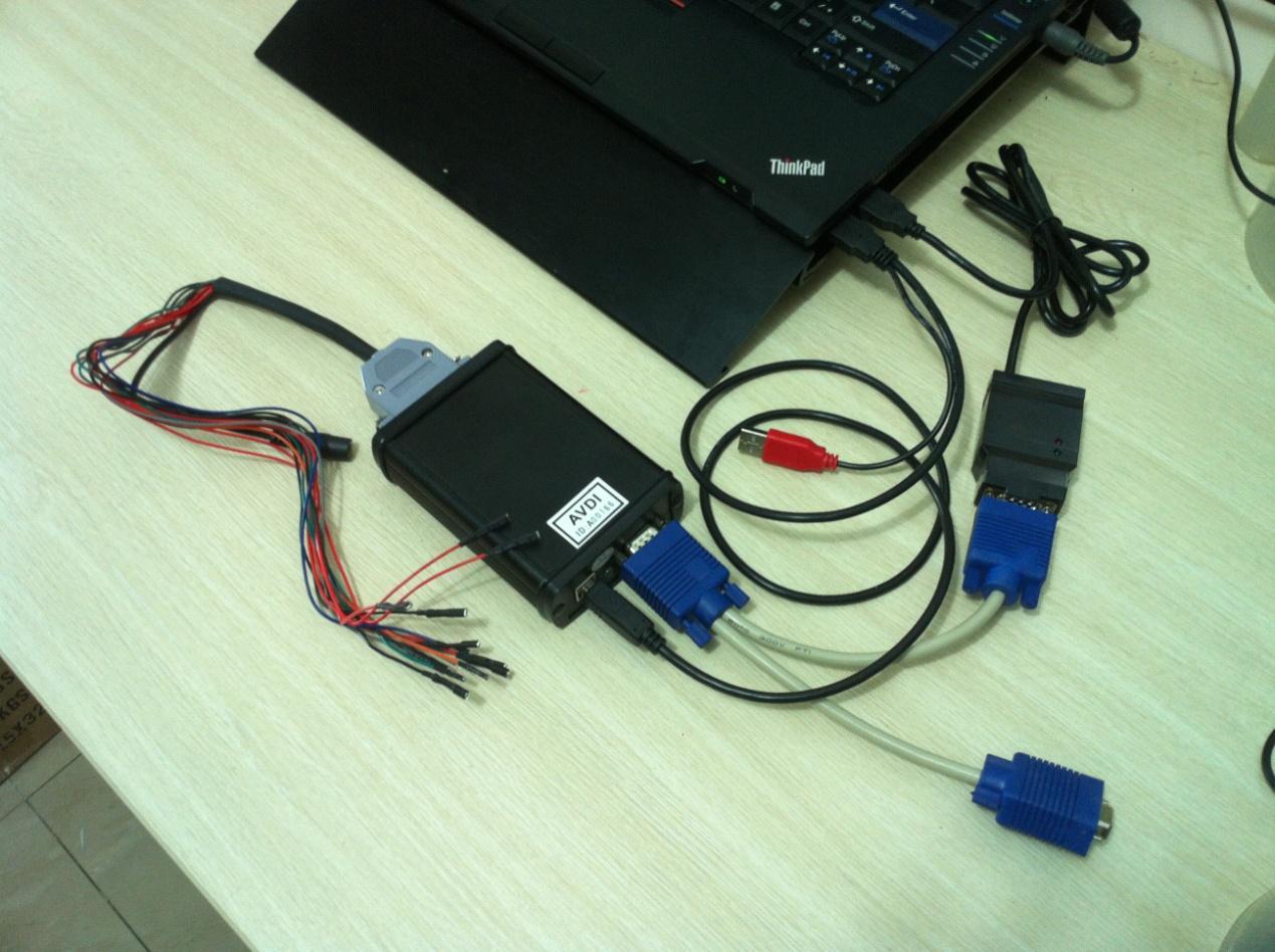 edc17-connection-01