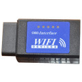 elm327-obdii-wifi-diagnostic-wireless-scanner-sc133-b