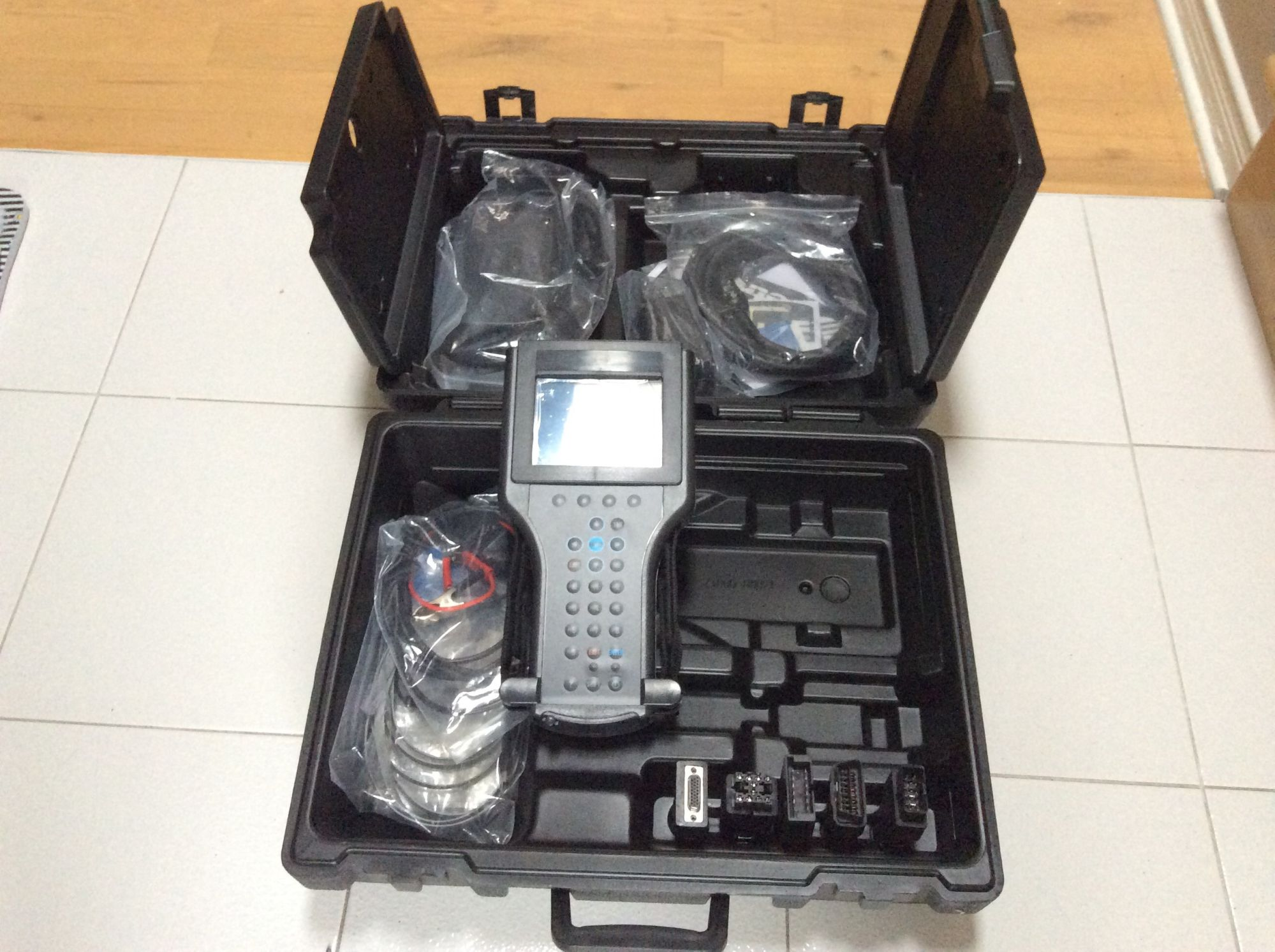 gm tech 2 whole package-02