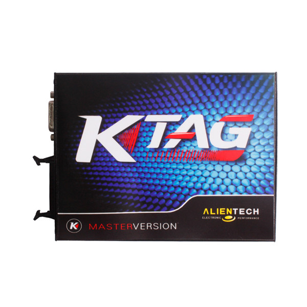 ktag-k-tag-ecu-programming-equipment-2