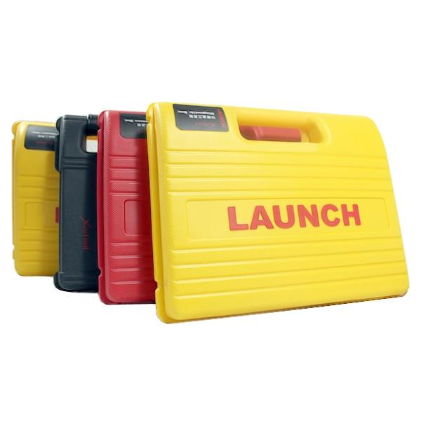launch-x431