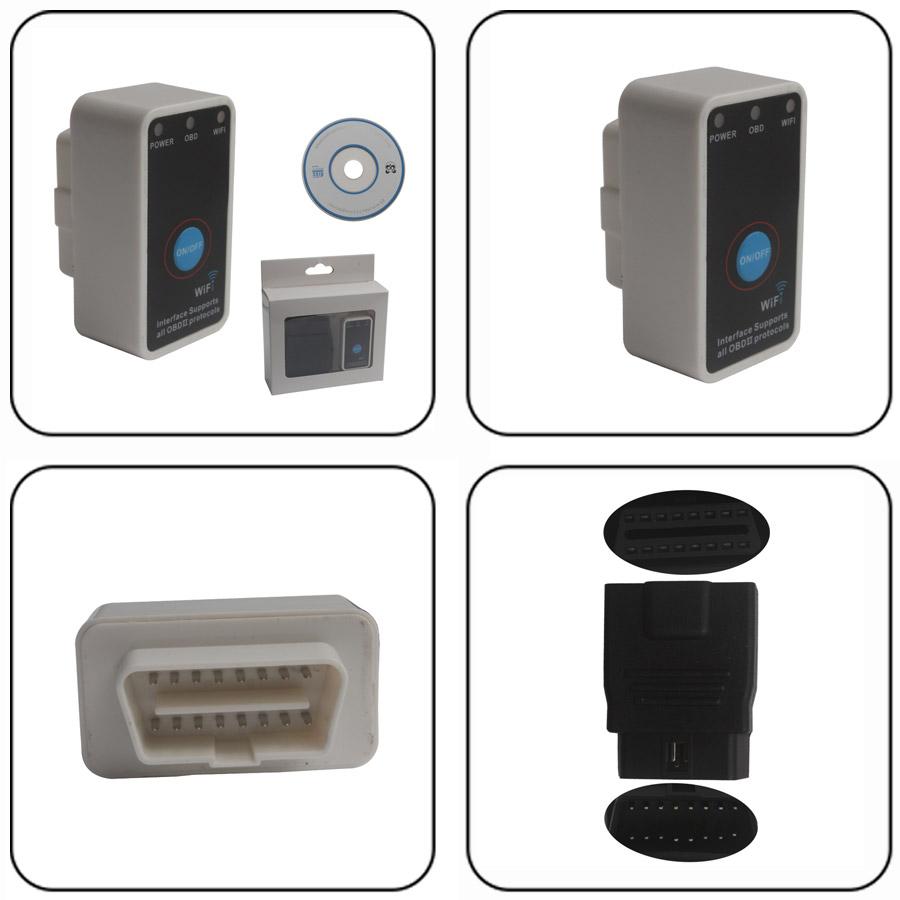 mini-elm327-wifi