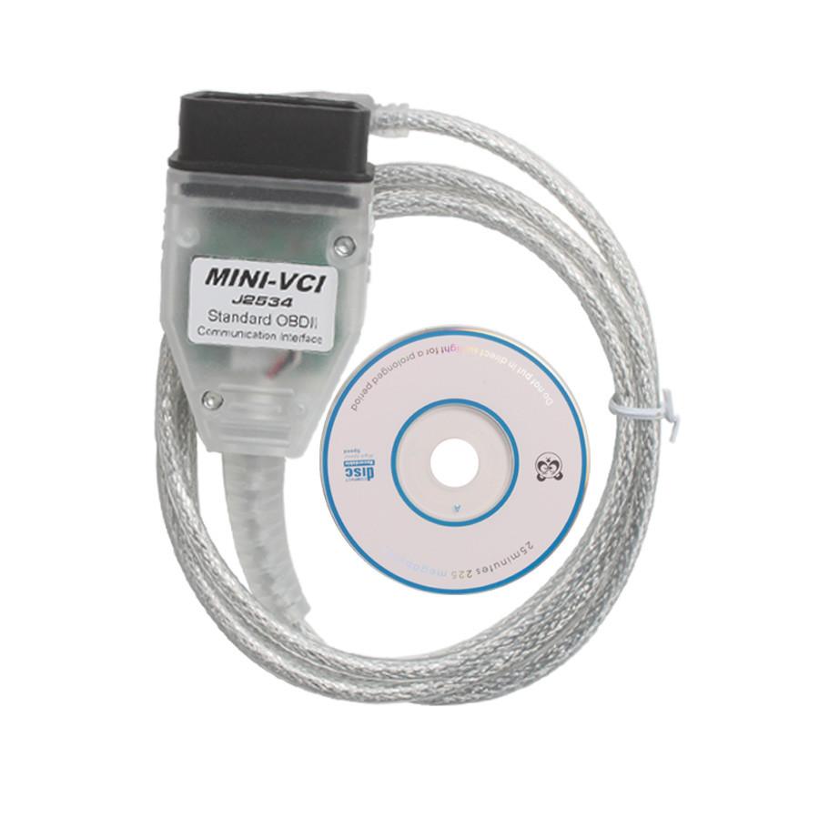mini-vci-for-toyota-tis-techstream-single-cable-6