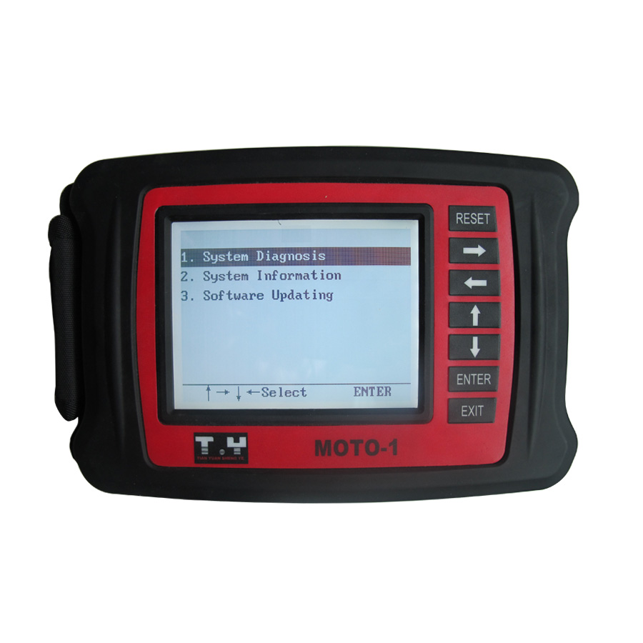 moto-ktm-motorcycle-diagnostic-scanner-900