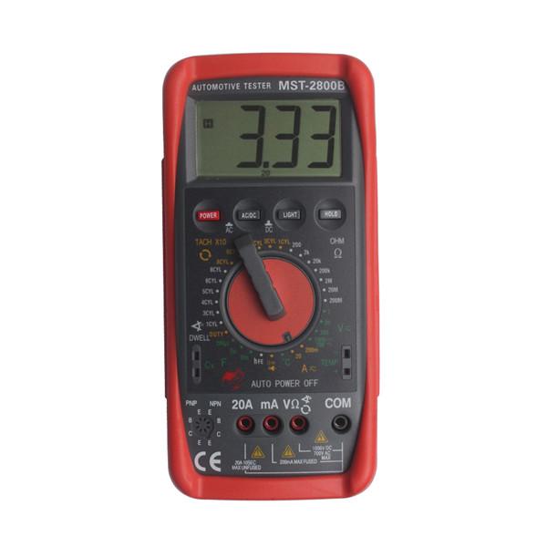 mst-2800b-intelligent-automotive-tool-2