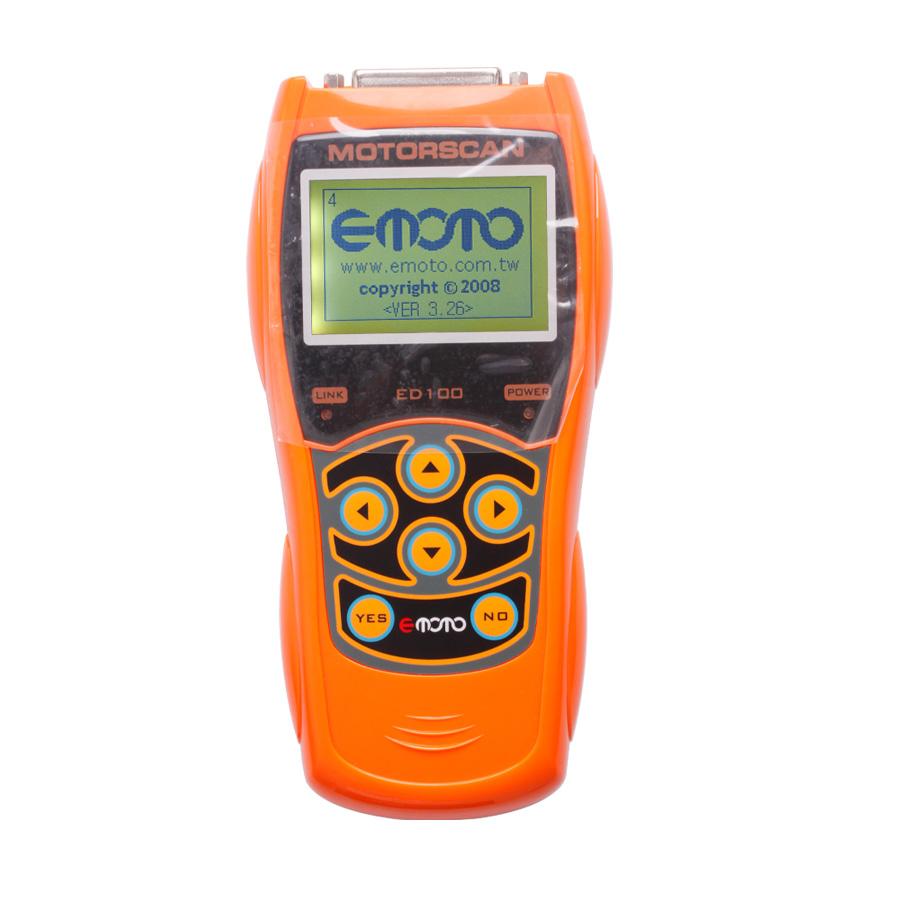 new-ed100-motorcycle-scan-tool-6-in-1-handheld-motor-1