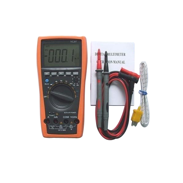 new-vc97-3999-auto-range-multimeter-vs-15b-tester