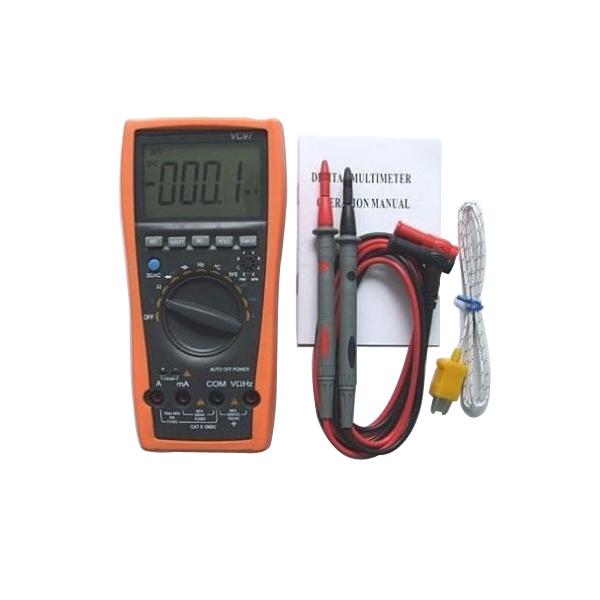 new-vc97-3999-auto-range-multimeter-vs-15b-tester