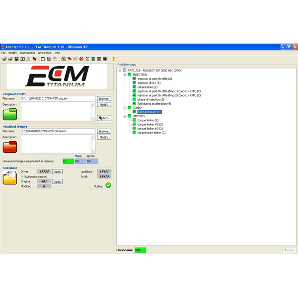 new-version-ecm-titanium-162-with-18475-driver-1