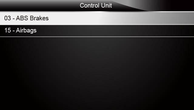 nt630-automaster-pro-control-unit