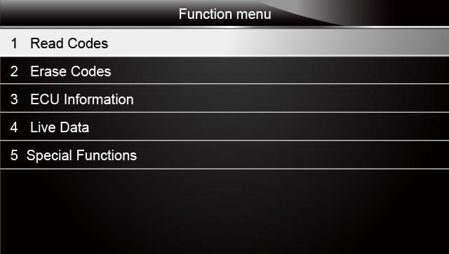 nt630-automaster-pro-function-menu