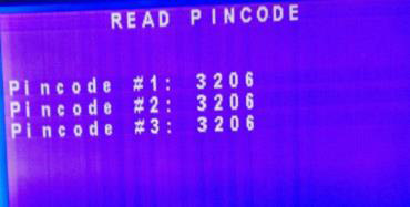read-pincode-7