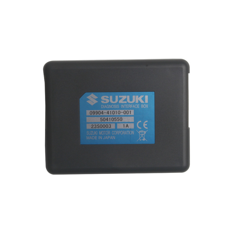 sds-for-suzuki-motocycle-diagnosis-system-1
