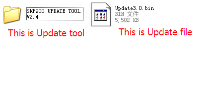skp900-update-tool-and-file