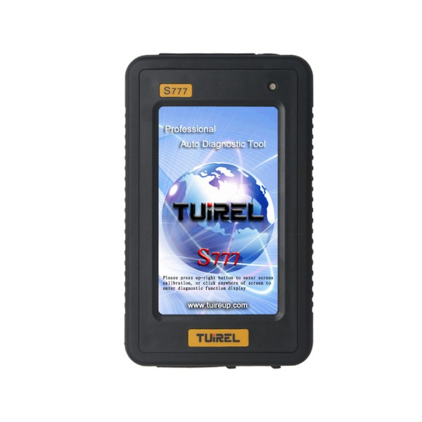 tuirel-s777-auto-diagnostic-tool-with-full-software-new-1