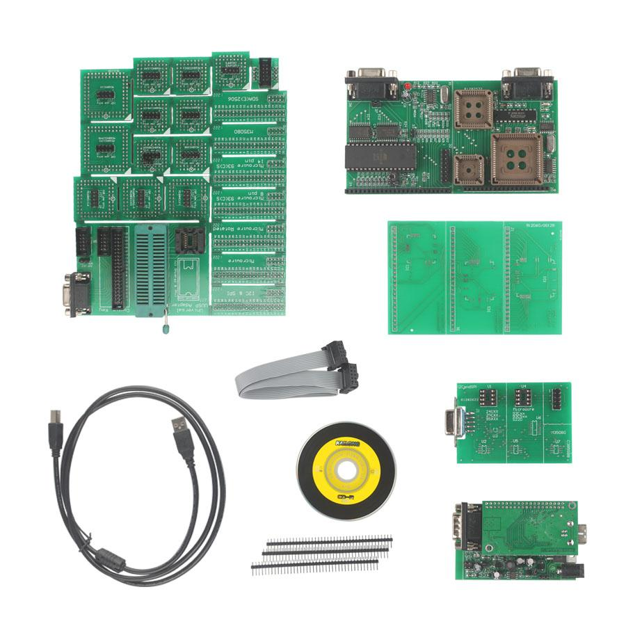 upa-usb-2014-with-full-adaptors-1