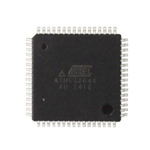 xprog-m-cpu-atmega64-repair-chip-ecu-programmer