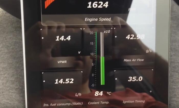 xtool-iobd2-Focus-review (11)
