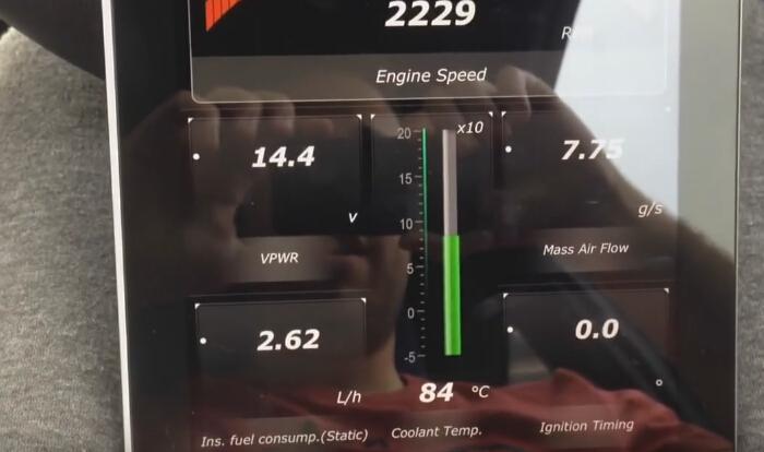 xtool-iobd2-Focus-review (13)