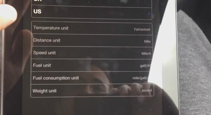 xtool-iobd2-Focus-review (34)