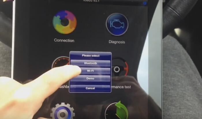 xtool-iobd2-Focus-review (8)