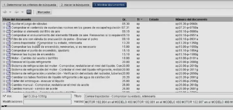 Free Download Mercedes EPC WIS/ASRA 01 2016 Full Torrent