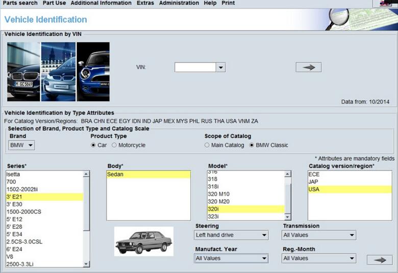 BMW-ETK-v3.1.20 (5)