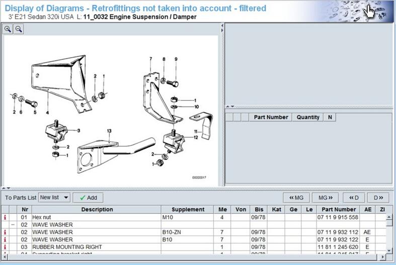 BMW-ETK-v3.1.20 (8)
