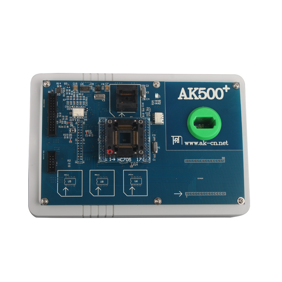 ak500-key-programmer-with-eis-skc-calculator-1