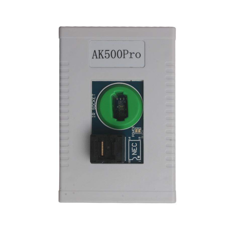 ak500pro-mercedes-benz-key-programmer-1