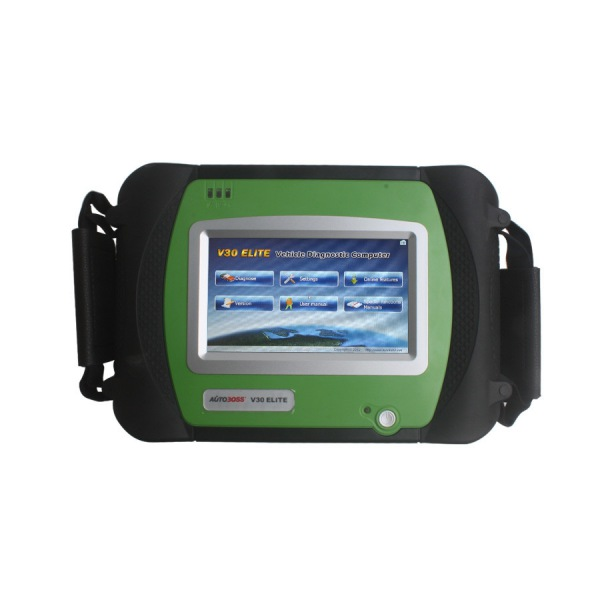 autoboss-v30-elite-super-scanner-new-1