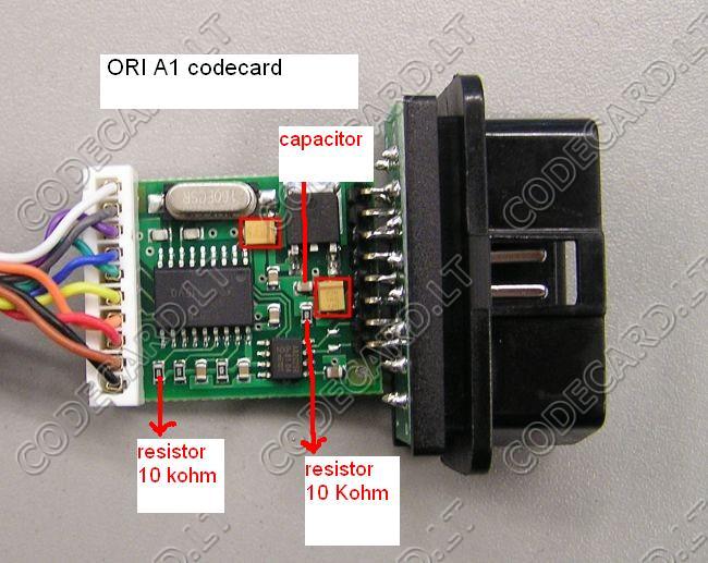 carprog-ori-codecard1