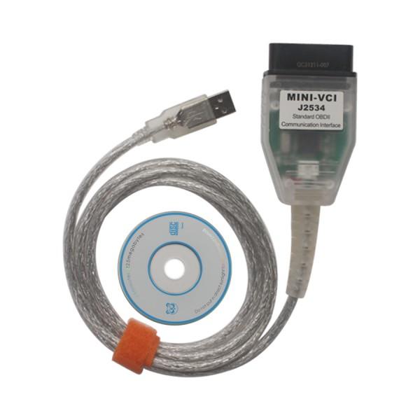 cheap-mini-vci-v930002-single-cable-for-toyota-1