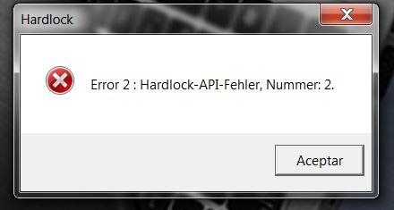 etka-7-5-error2