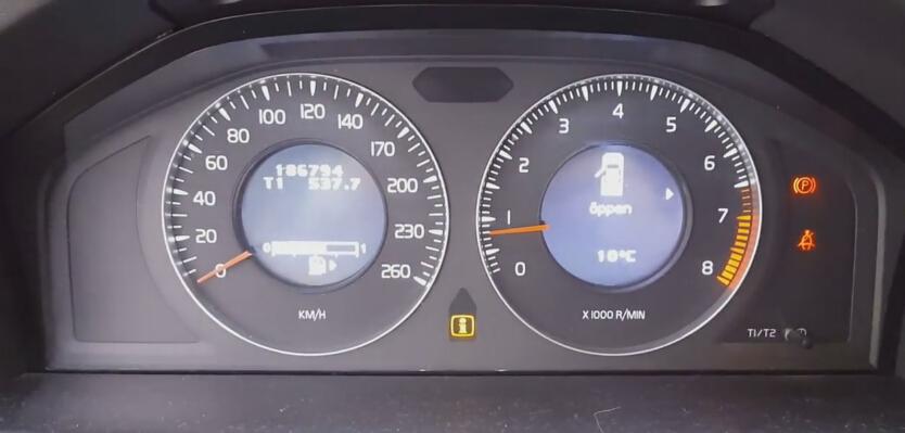 foxwell-gt80-plus-VOLVO-V70-2009 (10)